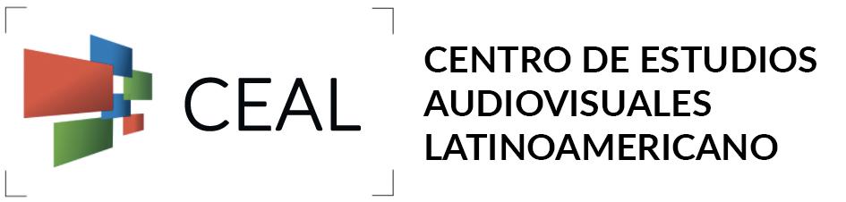 Centro de Estudios Digitales