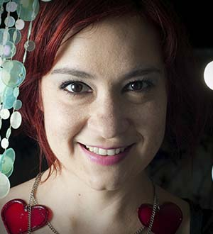 Alejandra Szplea