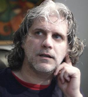 Alejandro Seba