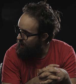 Arturo Castro Godoy