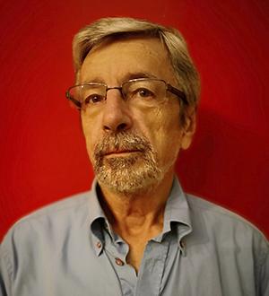Cesar Gomez Copello