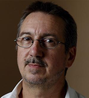 Gabriel Perosino JPG