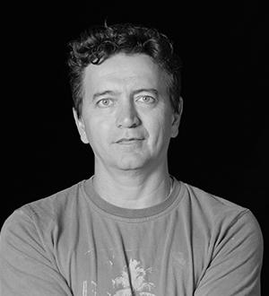 Marcelo Brigante