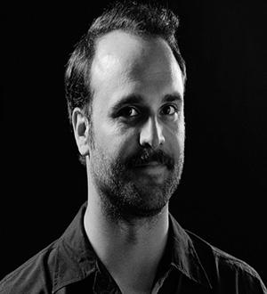Claudio Perin