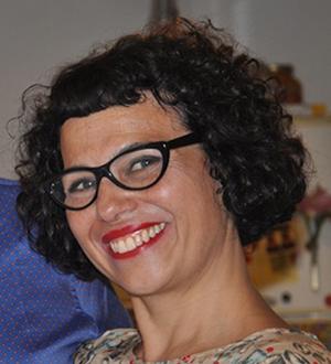 Ines Vera