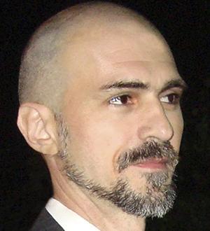 Damian Moroni