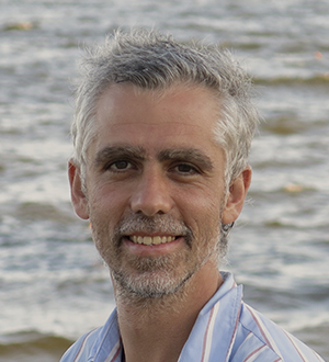 Fernando Gatti