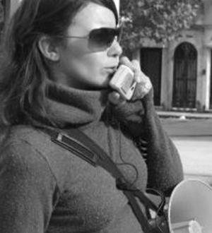 Mariela Osorio