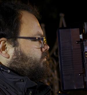 Miguel Martinez Serramia