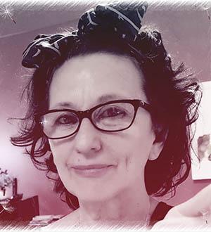 Norma Angeleri