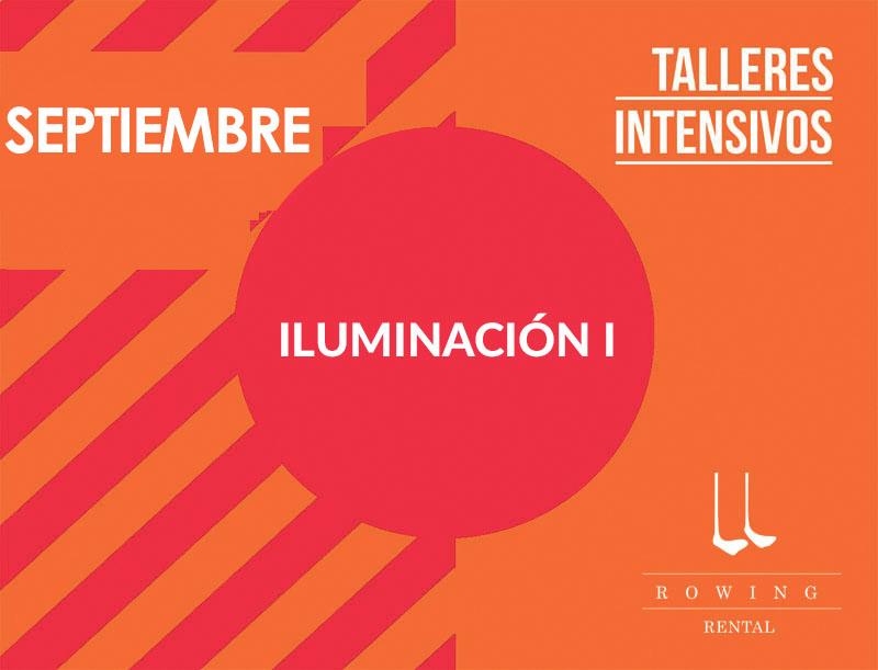 iluminacion-i